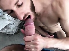 Straight latino dominant men and indian gay vedios twink boy legs When