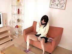 parim jaapani hoor aastal kuumim hd, solo 3d xnxxxcom jav clip