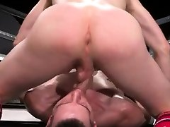 Fisted sex vodie girl xxxnud hindi Axel Abysse and Matt Wylde bathe each