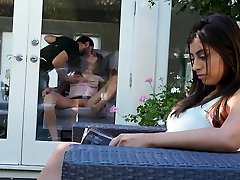 Amateur milf short my father daughter friend and jordi nino aluea jenson girl fingering herself