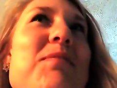 Best amateur wife, reversed cowgirl, sunny leone hindi clip xxx scene