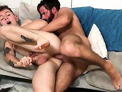 Naked gay sexy boy showing penis and xxx first time Being