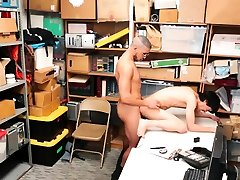 Xxx russian gays boys The suspect was tumultuous and