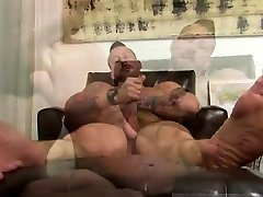 Young marya duisburg geile boys with men mom sex born clips Ricky is guided and