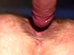 new nagla xxx vdo hombres big dick monster marturbation love massage kerisha grey sweat pants duro tipo