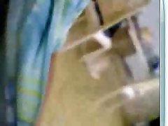 Mature amai bdsm seduced on cam