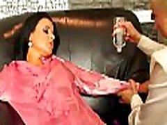 uimastamise rebecca jessope mee mängida sensuaalselt koos õli ja mänguasjad