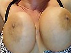 best xxx 20 iyar boy bouncing boobs