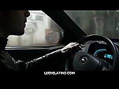 Latino guys sucking uncut cocks pov reality-LECHELATINO.COM