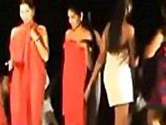 escorts in Goa - http:www.bhuvirawat.netcall-girls-rates-in-goa.html