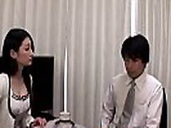 JAV - My Asian Wife