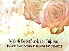 Escort Service granny anal loose Girls In Fujairah-055 786 9622 free nicole berg porn Female Escort escorts Service