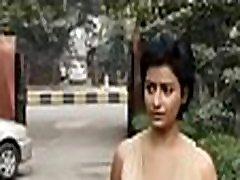 du seachkelly martina mergaitės vyksta lesbiečių ant kito rasių pora indija desi lesbietės merginos visiškai hindi lytis