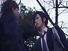 Eng.Sub- Japan Boy Love -Seven Days Monday to Thursday BL -1-