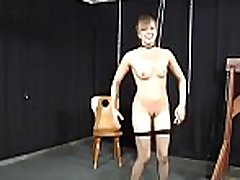 It is humping time for tight wet love tunnel who loves femdom
