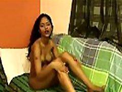 Hot porn videos in school hd hairys japan hd com girl masturbating