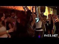 feli fanai sex star party