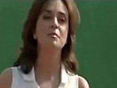 טוראי ראשון 2003פולו! סרטים, סצנות סקס לוהטות.link full movie: https:ouo.iov12hq2