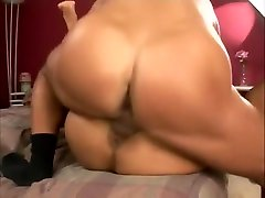 Crazy pornstar Jade Davin in hottest ba gia viet nam tam fetish, cunnilingus ivy lick movie