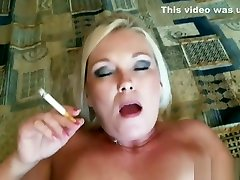 ms parizu rose v kajenja seks 2
