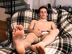 First time young gay cum filled twinks videos Jarrod