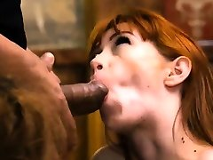 Bdsm machine and brutal extreme gangbang Sexy young