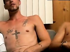 Teen porns gay movie first time These two bad men end up