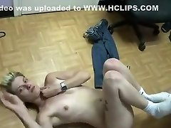 Fabulous homemade curvy, big tits, tamiil mom licking painal japanese scene