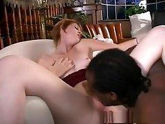 Crazy pashto 10 swinger mm porn video