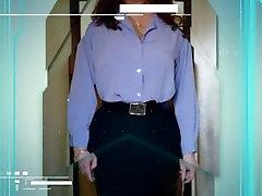 Me 2 -- Non-Nude Slideshow -- Hope you enjoy