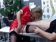 Real Bdsm Sex vol. 4