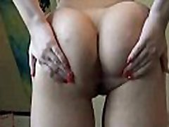 Dirty dad trap son blowjob with rimming and swallow american usa australia britan british usa australian