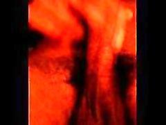 Big polna seks in dark