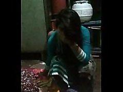 Saharsa call girl Jyoti CHOUDHARY model shooting xxx video adita wahi porn