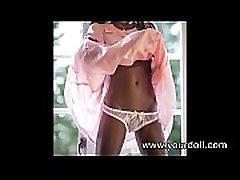 African ebony big milk sany line xxx videos toy