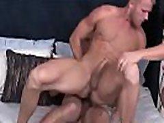 sex gays gay-parties.com