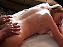 Lisa ann party gay wife porn
