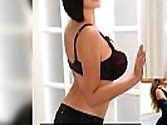 WhatsApp me 0557863654 I&039m graicy indian female escort in dubai http:www.indian-graicy.com 971557863654