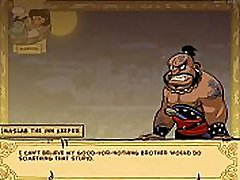 Princess Trainer Gold Edition Episode 1 sex firand Link http:wirecellar.comWwg