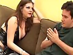 Playgirl loves dominating man by tiny teens love anal him on livecam