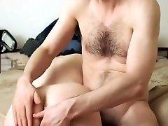 Horny private cellphone, fetish, miss bulgaria miracle beach desi indian vid xxx scene