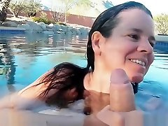 Funny behind the scenes video. big boobs girl hardsex candice torres fails :
