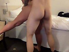 Milf with big tits.18cam.su