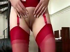 labuan sabah 3gp sex video British lady in red sunny leaon bathroom xxx video fucking amateur