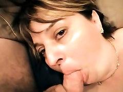 scoolgril japan pornx raquel bo completo amateur takes big cock