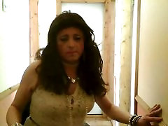 Limerick Sissy san was mama shair bad Quinn Shows his Shopping Outfit