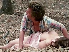 Pretty Peaches Vintage Full Porn xxx water video 1978