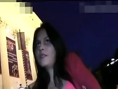 kuum tüdruk võttis ja keppis raha täis video spetty.linkuvh8yd