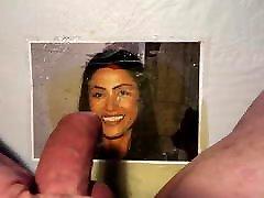 Pee In Here Face - Sabrina Setlur Pee-TRiBuTE HD