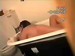 English actress Abi Titmuss Homemade 1st samll sex mms Tape Leaked